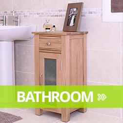 bathroom style your bathroom