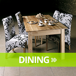 dining kitchen entertain in style